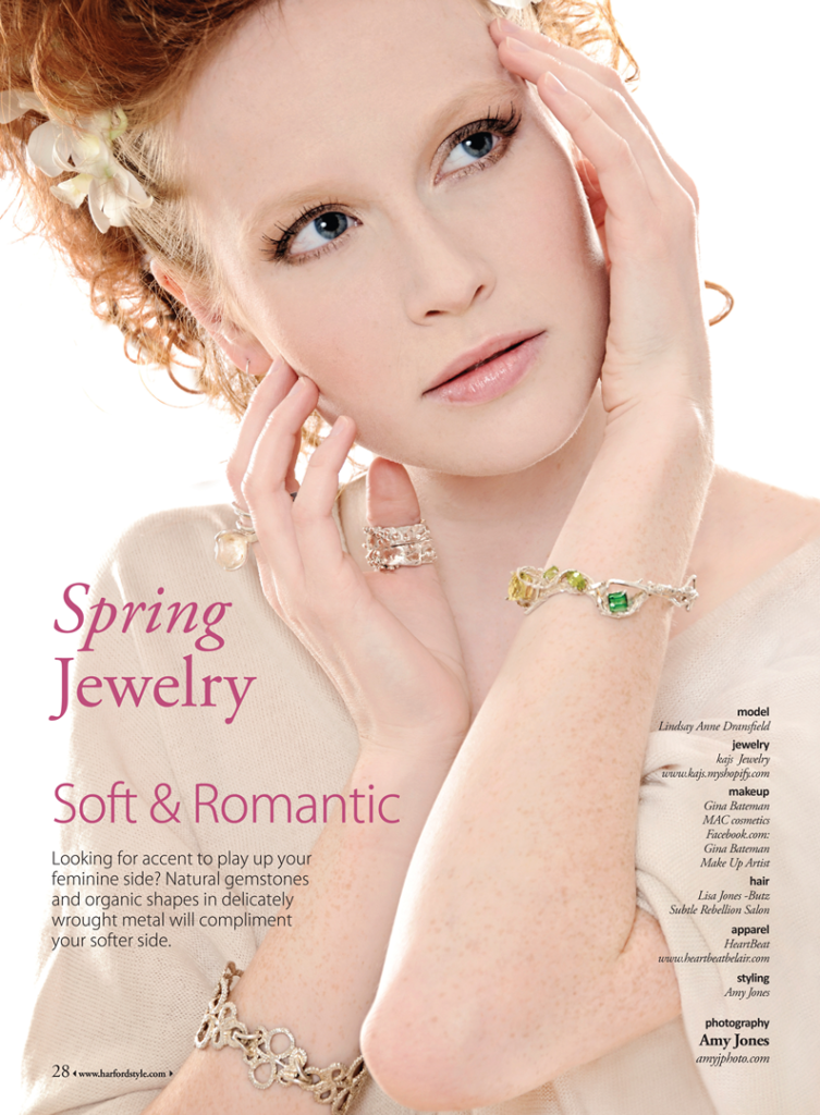 Harford-SpringJewelryPage1